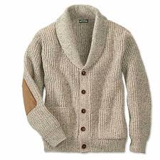 best 25 sweater for men ideas on pinterest mens fashion