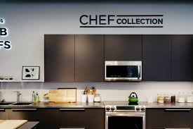 Kitchen Collection Coupon Code Fine Kitchen Collection 2014 U And Decorating Ideas