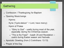 prayer of confession and thanksgiving the who what why and how of worship what is that called why do
