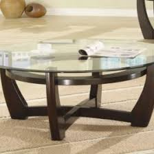 livingroom table best coffee tables ideas only on diy coffee table living room