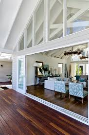 Homes Interior Design Photos by Best 25 Sliding Glass Doors Ideas On Pinterest Double Sliding