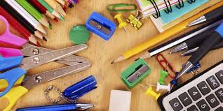 wholesale stationery top stationery wholesale suppliers companies dealers in dubai uae