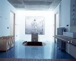 inspiration modern bathroom designs with a creative decor looks