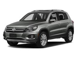 volkswagen grey 2017 volkswagen tiguan price trims options specs photos