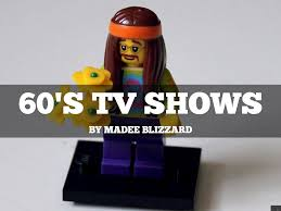 60 s tv shows 60 u0027s tv shows by madee blizzard