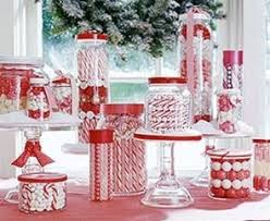 Pink And White Candy Buffet by 196 Best Candy Table Images On Pinterest Desserts Sweet Tables