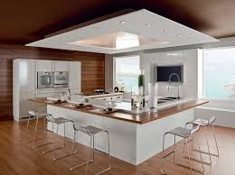ilot central de cuisine ikea cuisine ilot central design 13 lzzy co en newsindo co