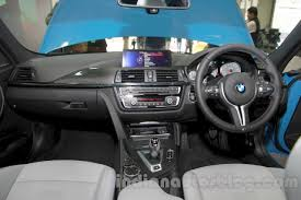 first bmw m3 bmw m3 sedan bmw m4 coupe first drive review