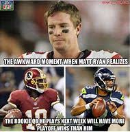 Funny Redskins Memes - best 25 ideas about redskins memes find what you ll love