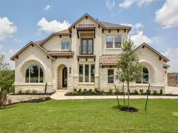belterra homes for sale real estate search