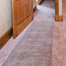 Front Door Carpet by The Carpet At The Front Door What Is Carpet Protector Carpet Film