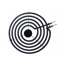 amazon com range kleen 7381 replacement plug in range element