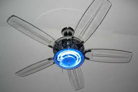 Pretty Ceiling Fan Bedroom Traditional Ceiling Fans Pretty Ceiling Fans Ceiling Fan