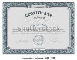 9 psd certificate template free images free clip art gift