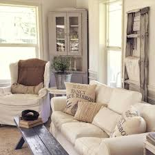 modern country living room ideas cottage family room ideas idea country living room ideas