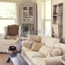 livingroom decorating cottage family room ideas idea country living room ideas