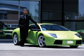 lamborghini reventon crash the history of automobili lamborghini spa the story on lambocars com
