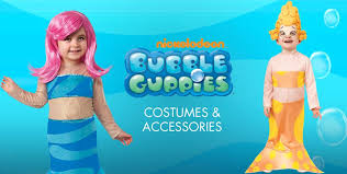 bubble guppies party supplies girls party themes girls