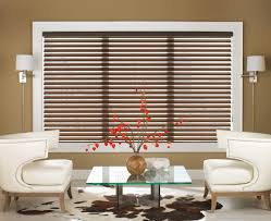 sheer shades for your windows or doors see examples