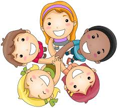 Responsibilities Of A Daycare Teacher Student Responsibility Cliparts Free Download Clip Art Free