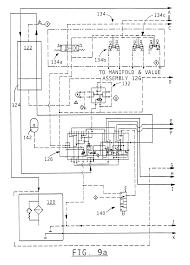 patent us6609622 bulldozer pipelayer combination google patents
