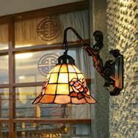 cheap vintage bird lamp shade find vintage bird lamp shade deals