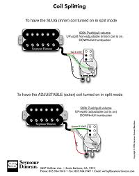 68 best wireing images on pinterest guitar building guitar diy