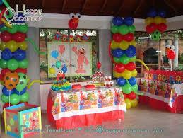 elmo party ideas elmo birthday party ideas elmo birthdays and elmo birthday