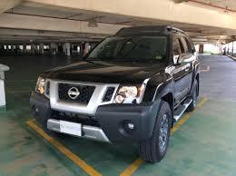 lexus rx 350 uae price 2015 2015 nissan xterra for sale aed 70 000 black 8955