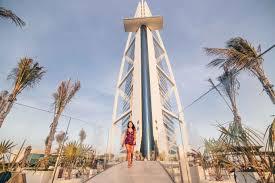 Al Burj by Things To Do In Dubai Explore The Burj Al Arab Girls Born To