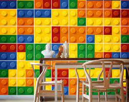 kitchen backsplash tiles talavera kitchen splashback