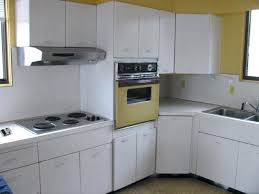 Recycled Kitchen Cabinets Salvaged Kitchen Cabinets For Sale Used Kitchen Cabinets For Sale