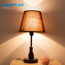 Bedroom Lamps Online Get Cheap Table Bedroom Lamps Aliexpress Com Alibaba Group