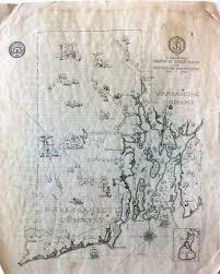 Native American Tribes Map Was Cacauwonch U201cthe Beginning Place U201d Rifootprints