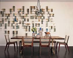 dining room art ideas wall art ideas for dining room home designs insight dining room