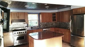 Kitchen Bath Kitchen And Bath Remodel Hudson Valley Geo