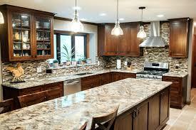 custom made kitchen cabinets custom kitchen cabinets bellbrook oh custom cabinets