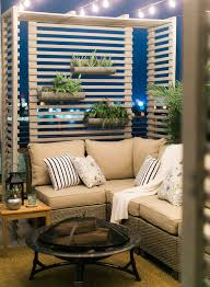 Pinterest Outdoor Rooms - best 25 outdoor spaces ideas on pinterest back yard backyard