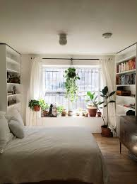 Bedroom Apartment Ideas 90 Best House Images On Pinterest Apartment Bedrooms Apartment