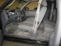 Dodge Dakota Truck Seats - 2005 used dodge dakota 4x4 slt ext cab at contact us serving