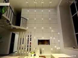 lovely idea 11 wall tile designs for living rooms modern floor