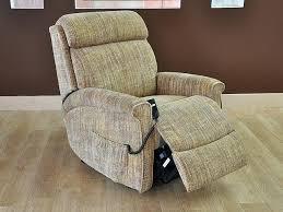 handicap recliner chairs recliner chair covers ikea australia