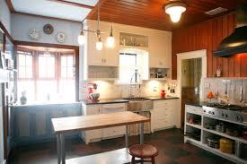 beth kris kitchen hello kitchen