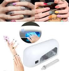 online get cheap uv gel nail polish uk aliexpress com alibaba group