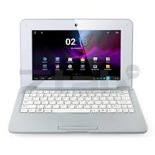 android laptop android notebook android laptop pc computer 10inch air notebook 1g