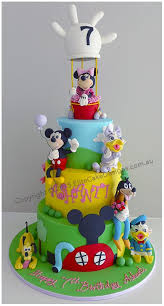kids birthday cakes 1112 best unique kids birthday cakes volume 3 images on