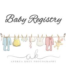 baby registery ga boutique maternity newborn baby photographer