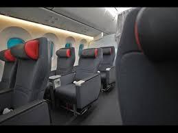 siege plus air air canada 787 premium economy yvr pvg