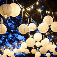 chinese paper lantern chinese paper lantern suppliers and
