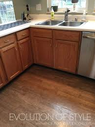 pewter kitchen cabinets powder coated kitchen cabinets burnt